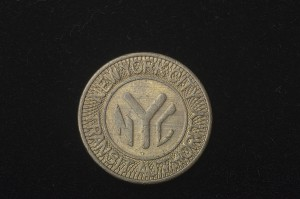 The subway token isn't the only thing that is obsolete.