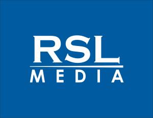 RSLMedia.com Launched